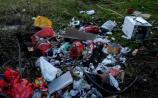 Illegal dumping scourge is on the increase in Tipperary