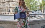 International Rotary award for Clonmel volunteer