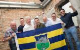 PICTURE GALLERY: All the action from Tipp Classical launch