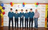 Success for Tipperary school at Young Social Innovators Ireland awards