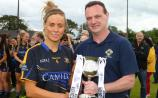 Tipperary learn their opponents for the up-coming TG4 All-Ireland Intermediate Ladies Football Championship