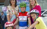 Memorial cycle to remember Clonmel garda