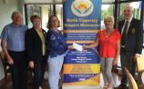 Golf Classic in aid of North Tipperary Hospice