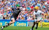 Analysis: If the Premier County can re-discover their fluidity Tipperary can reach the All-Ireland hurling final
