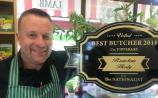 Get BBQ ready with top tips from award winning Tipperary butcher