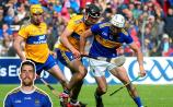 "Tipperary legend Colm Bonnar sounds a warning ahead of Wexford clash: ""It will be like marking fifteen Bonner Mahers out there"""