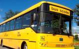 Bus Éireann School transport scheme causing undue stress for parents and pupils – Cllr Máirín McGrath