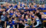 Revealed: Here are the details for the Tipperary senior hurlers' homecoming at Semple Stadium