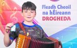 Tipperary musicians hit the high notes at the Fleadh Cheoil