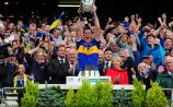 One simple graphic illustrates the extraordinary sacrifices made by the Tipperary players this season