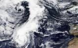 Met Eireann updates Storm Lorenzo weather warnings
