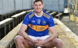 Draw Made: Tipperary learn their fate in up-coming Munster Hurling League and McGrath Cup campaigns