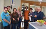 TV documentary being made on the Circle of Friends success story in Tipperary Town