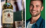 Tipperary man travelling the world with Jameson Irish Whiskey