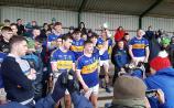 Kiladangan crowned North Tipperary U21A hurling champions following final win over thirteen-man Toomevara