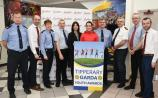 Applications open for Tipperary Garda Youth Awards 2019