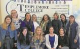 Information evening at Templemore College