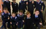 Tipperary kids planning a 'real treat' musical at Clonmel school