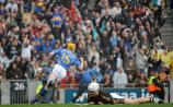 Why not take your mind off Covid-19 by watching Tipperary's glorious 2010 All-Ireland hurling final win over Kilkenny?