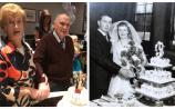 Thurles couple celebrate diamond anniversary milestone