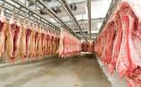 Tipperary farm leaders raise concerns over conditions for meat plant staff