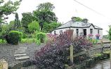 Property watch: Fantastic range of homes for sale in Tipperary