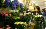 Cashel florist goes digital to connect with customers