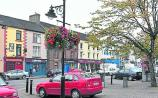 Tipperary courts: man with 10 aliases found drunk on Liberty Square