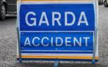 BREAKING NEWS: Gardaí dealing with crash on busy Tipperary road