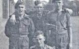 Thurles links to the Korean War to be commemorated