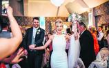 Inspirational wedding viewing days at Anner Country House Hotel & Gardens