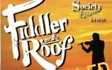 Roscrea Musical Society cancel 2020 production
