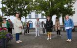 Tipperary festivals: Dromineer Nenagh Literary Festival goes ahead with reduced programme