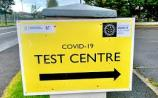 Stay safe: More than 315 Covid-19 cases in North Tipperary in April