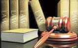 Clonmel District Court