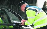 Ten-year driving disqualification and €1,000 fine for young Tipperary mother