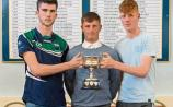 Cahir get the nod to overcome Clonmel Og/Ballyporeen in South Tipp minor final