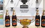 Clonmel cider firm Bulmers to sponsor famed Cheltenham Gold Cup