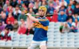 Mullinahone's miserable year continues with 10 points defeat to Nenagh