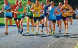 County Tipperary 10 Mile Road titles at stake - Stuart Moloney and Madeleine Loughnane defending champions