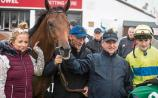Fethard apprentice Ben Coen wins again for Killenaule trainer Andy Slattery at Listowel