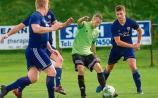 Clonmel Celtic loss to Bansha raises relegation concerns for By-Pass club