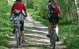 Call for new Clonmel to Thurles greenway along route of old railway line