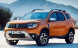 Review: The new Dacia Duster is a mind blowingly economical SUV
