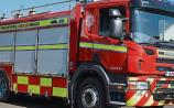 Two Tipperary fire stations to open their doors to the public this weekend
