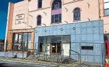 """Tipperary Library is working """"97%"""" better than previous library"""
