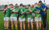 Moyne/Templetuohy blow Grangemockler away to book place in county final against Golden