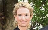Tipperary woman Emma Kennedy to deliver lecture on Shannon water pipe proposal