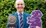 Clonmel company in line for major new business innovation award