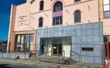 Five day opening hours for Tipperary Town library in the pipeline